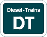 diesel-trains.co.uk